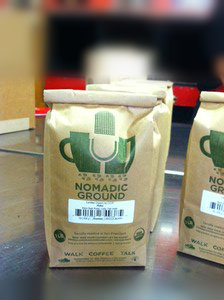 nomadiccoffee