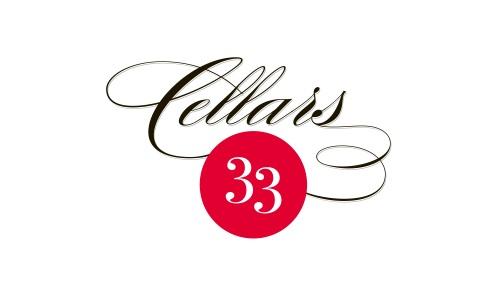 cellars33