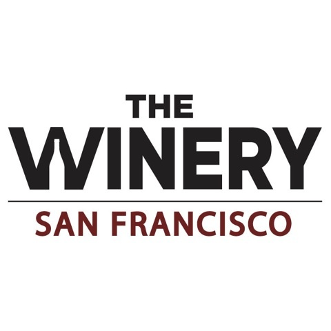 thewinerysf