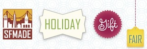 holiday_fair_banner