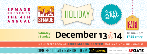 HolidayFairBanner2014_JPEG