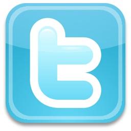 twitter-button copy