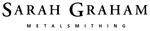 Sarah Graham Logo