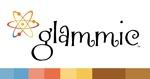 glammic_logo
