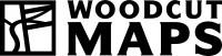 woodcut_maps