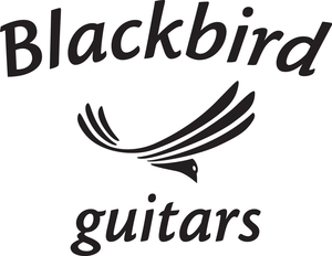 Blackbird Guitars