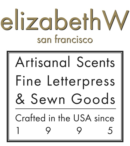 elizWlogo copy